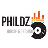 phildz