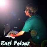 Karl Pelzer