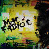 MaC & Fábio C.