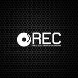 REC Emisora
