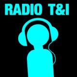Radio T&I