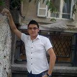 Bashar ALshalabi
