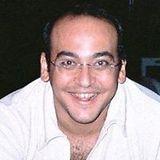 Dr-Mohamed Nageeb