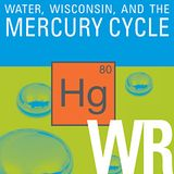 Water, Wisconsin, and the Merc