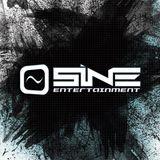 Sine Language episode 028 feat. Blake Silvers 7-17-2013