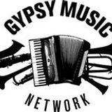 Gypsy Net