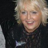 Theresa Yates
