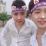 Nguyễn Thái Bảo