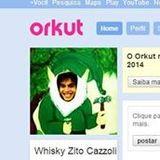 Zito Cazzoli