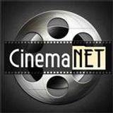 CinemaNET No.818. El Cirque Du Soleil y el Cine