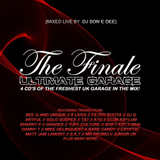Ultimate Garage The Finale