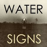 WATER_SIGNS