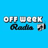 Off Week Radio