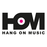 HANGONMUSIC