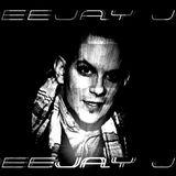 Deejay Ju
