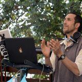 DJ Eitan Hasid (E-Sun)