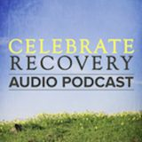 Celebrate Recovery Podcast