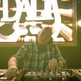 Mix Vivo Setiembre - Dj Martin Rivas