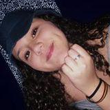 Beatriz Fernanda