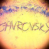Paul Gavronsky