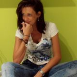 Helena Deanova