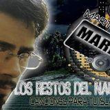 Mariano Pedrozo Aristimuño
