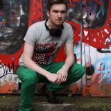 nrdsatwork Genre Mix - September 2011 - Progressive House