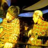 DJ YAOSAKA(MAD Night)MIX up -ΩTracks-