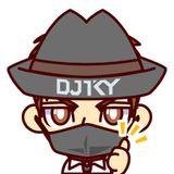 DJ TKY