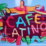 Suono Latino