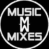 Music_Mixes