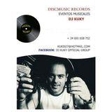 DJ KUKY