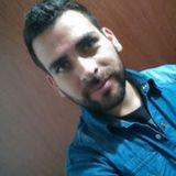 Daniel Fajardo