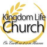 Kingdom Life Church Weekly Pod