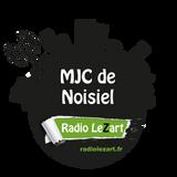 radiolezart