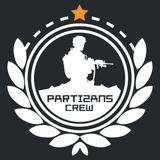 Partizans Crew