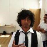 Umar A
