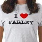 Rasta Farley