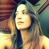Ana Sofia Freitas