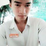 Đeejay Văn Hòa Remix