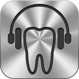 ERIM TND   Radio Show