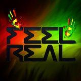 Dj Feel Real