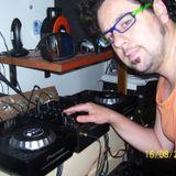 misto hip hop italiano by Alex '81 D.J.