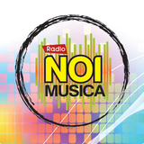 RNM in diretta dal Maxim Hotel per il Revival Stage Rimini