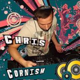 Chris Cornish