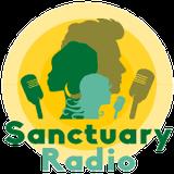 Sanctuary Radio