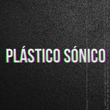 plasticosonicoradio
