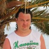 Alexey  Savenko