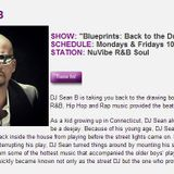 DJ Sean B!