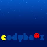 CodyBanx